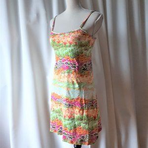 *2/$14* Culture Beach Stretchy Dress Size XS to S